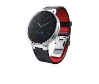 ALCATEL ONETOUCH Watch - не просто часы