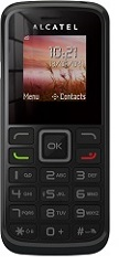 ALCATEL ONETOUCH 10.09