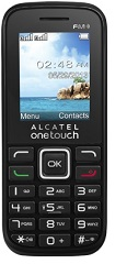 ALCATEL ONETOUCH 10.42