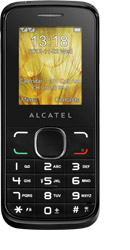 ALCATEL ONETOUCH 10.60