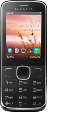 ALCATEL ONETOUCH 20.05